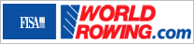 FISA – Svetska veslačka federacija
